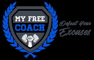 My Free Coach